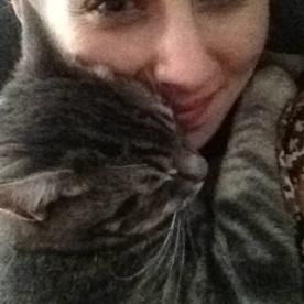 Snuggly Tedi